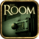 The Room windows phone