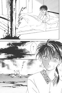 恐怖漫画山本まゆり 恐怖心霊コミック選 Vol.2 screenshot 3