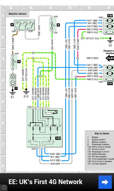 citroen c4 stereo wiring diagram heating systems v9 schwabenschamanen de schematic rh 154 twizer co berlingo saxo