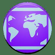 PETterm (Unreleased) APK icon