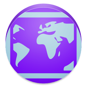 PETterm (Unreleased) APK Download for Android