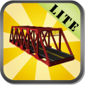 /Bridge-Architect-Lite-para-PC-gratis,1547507/