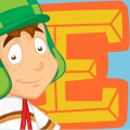 /learn-english-with-el-chavo