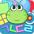 /APK_Kids-Hangul-Writing-Free_PC,4671216.html