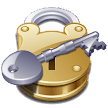 File Lock Lite APK