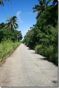Tonga 157
