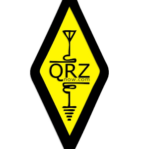 QRZ Now Ham Radio - Premium