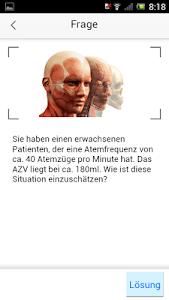 Notfallsanitäter screenshot 3