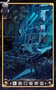 Horror Game: Escape Hospital screenshot 9