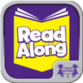 /twin-sisters-readalong-library