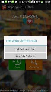 Shopping Seru screenshot 3