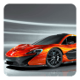 Cool Cars Live Wallpaper Android Apps On Google Play