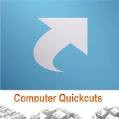 Win 7 Shortcut Keys