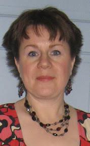 Miriam Robbins Midkiff