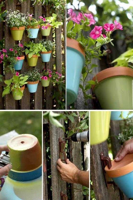 DIY Garden Ideas Android Apps On Google Play
