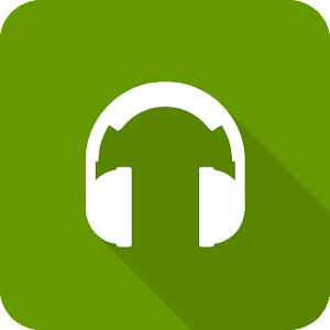 download Music Control apk