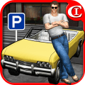 /APK_Crazy-Parking-Car-King-3D_PC,485111.html