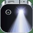 Flashlight: LED Torch Light APK