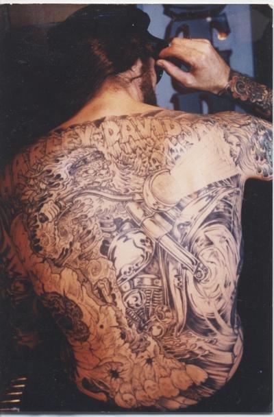 upper body tattoo cute tattoo places ideas for lip tattoos