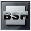 BSH SmartHouse Remote Control APK