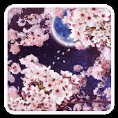 Zen Garden Fall Live Wallpaper Full Version Zen Garden Spring Lwallpaper Android Apps On Google Play