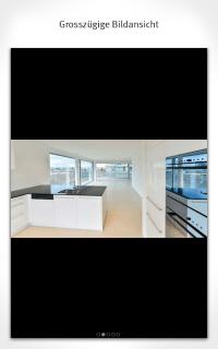 Immobilien Schweiz, Wohnung  Android-Apps auf Google Play