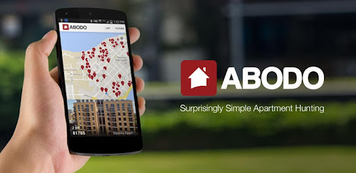 Apartments for Rent by ABODO captures d'écran