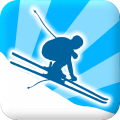 /th/extreme-ski-race-adventure