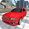 /Real-Car-Racing-Simulator-para-PC-gratis,1583979/
