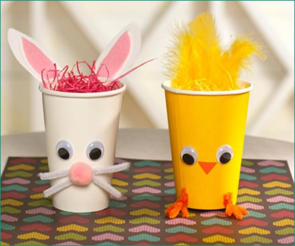 Diy Kids Crafts Ideas - Android Apps Google Play