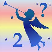 Angelic numerology