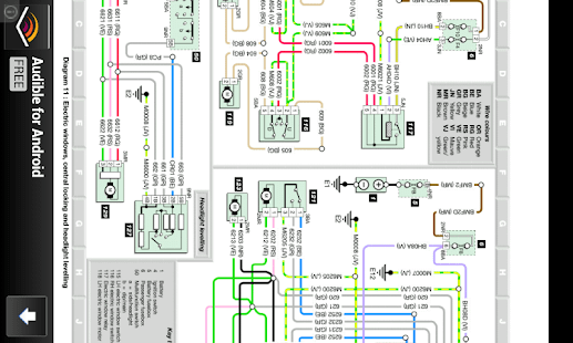 106 Cub Cadet Wiring Diagram Citro 235 N Saxo Wiring Diagrams Android Apps On Google Play