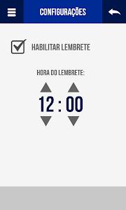 Humorize! Piadas Curtas screenshot 9