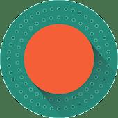 Voice Recorder - Dictaphone