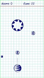 Ball to Goal screenshot 2