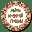 Mythology Quiz APK