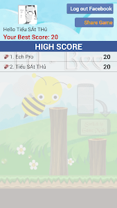FA-Bee screenshot 18