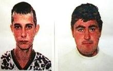 arrestanten-italie