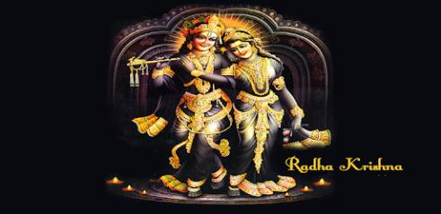 Télécharger Radha Krishna Hd Wallpapers Pour Pc Gratuit Windows Et Mac