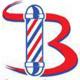 Bilbur's Barber Spa windows phone