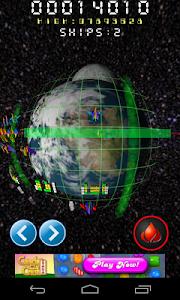 Blue-Tit - 3D screenshot 1