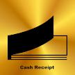 Cash Receipt APK
