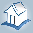 USHUD.com Property Search - Classic APK