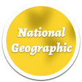 /national-geographic-for-muzei