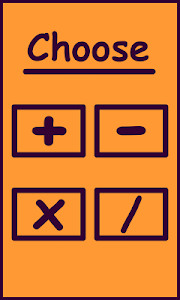 Math Games screenshot 6