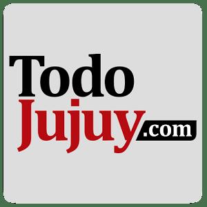 Todo Jujuy Diario Digital