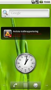 Trafiknytt Sthlm screenshot 2