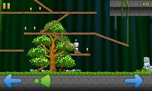 Ozzy's Odyssey screenshot 6