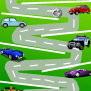Penny Drive Android Apps On Google Play