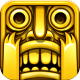 Temple Run Sur PC windows et Mac